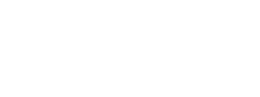 Intrado Logo