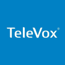 Televox Logo